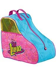Disney Soy Luna Skate Bag 2017