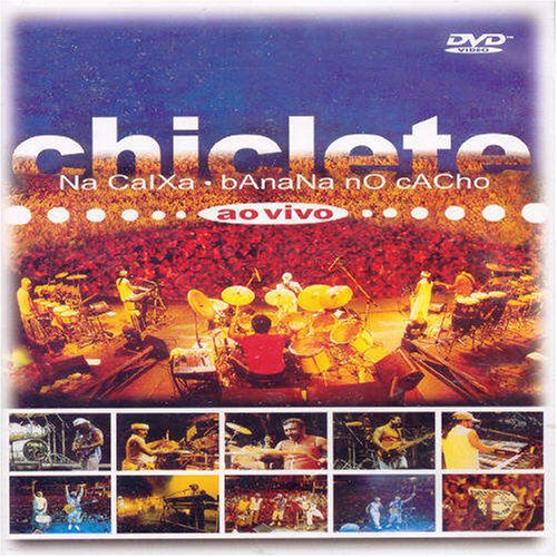 chiclete-na-caixa-banana-no-cacho-ao-usa-dvd
