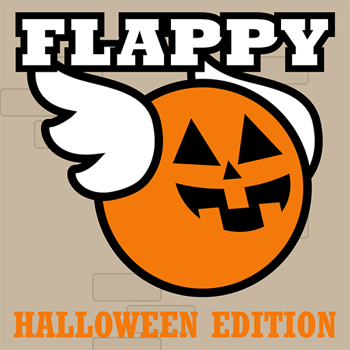 l - Hit Slam Dunk Into Hoop (Halloween-office-spiele)