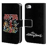 Best Livres pour 4s Etat - Officiel The Rolling Stones 78 États-Unis Tour Vintage Review