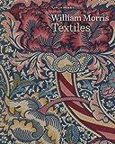 William Morris Textiles-