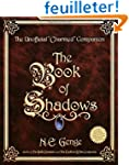 """The Book of Shadows: The Unofficial """"..."""