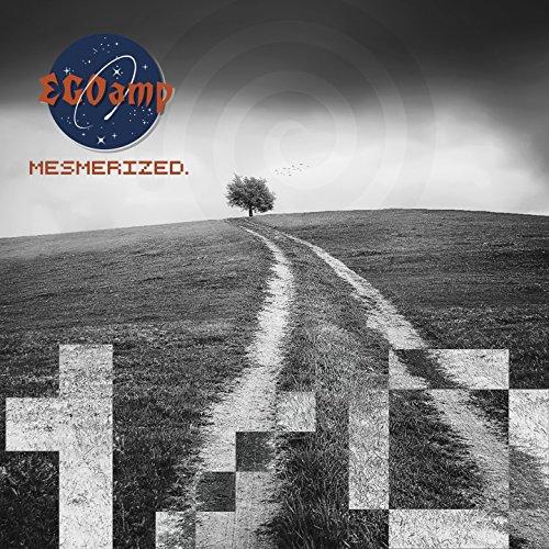 Mesmerized (Dirk Riegner Rmx)