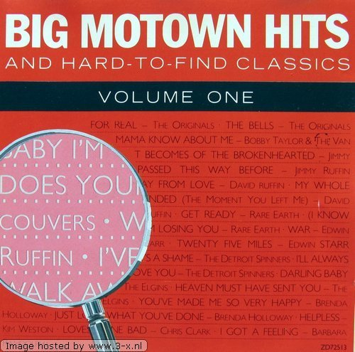 originals-bobby-taylor-the-vancouvers-jimmy-ruffin-rare-earth-by-motown-big-hits-hard-to-find-classi