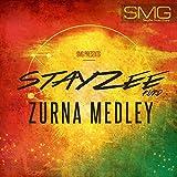 Zurna Medley