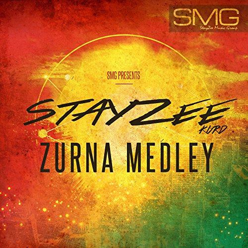 Zurna Medley (Extended Mix)