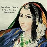 #2: I Bow to You Waheguru - Manika Kaur