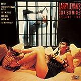 Larry Levan - Greatest Mixes Vol.2 +Bonus (2CDS) [Japan CD] OTLCD-5068