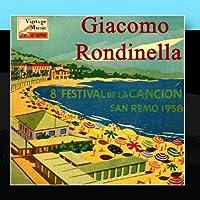 Vintage Italian Song Nº 17 - EPs Collectors