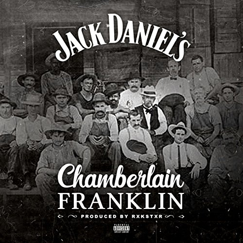 jack-daniels-explicit