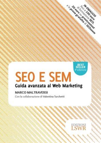 SEO Audit - Come analizzare un sito