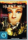 Silent Hill - Special Edition [2 DVDs]