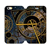 Best OtterBox iPhone 4S Cases - For Iphone4 Apple Have Clock Wheel Unique St Review