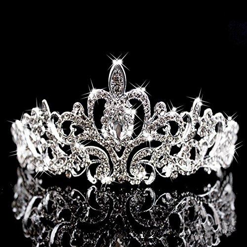 tininna-elegante-frizzante-cristallo-strass-corona-imperiale-bridal-accessori-per-capelli-copricapo-