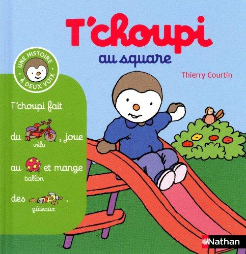 "<a href=""/node/194468"">T'choupi au square</a>"