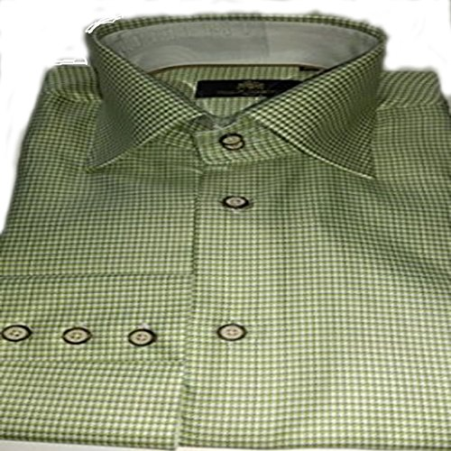 circle-of-gentlemen-highcollar-shirt-sz-155-39cm
