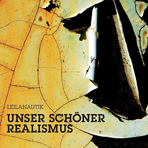 Unser Schöner Realismus (Original Mix)