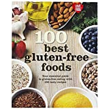 100 Best Gluten Free - Love Food