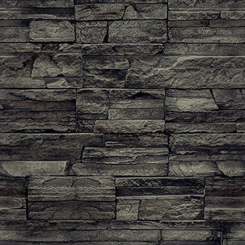 ... Murando   Vlies Tapete   Deko Panel Fototapete   Wandtapete   Wand Deko    10 M