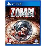 Ubisoft - Zombi /PS4 (1 Games)