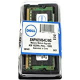 Samsung 8GB PC3L-12800 DDR3L 1.35V 1600 204-Pin SoDimm Laptop Memory Module M471b1g73bh0-yk0