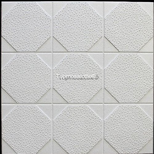 azulejos-de-techo-de-poliestireno-okta-paquete-de-88-pc-22-metros-cuadrados-blanco