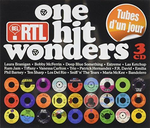 bel-rtl-one-hit-wonders