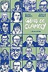 Gens de Clamecy par Baudoin