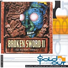 Broken Sword 2 - Jewel by Sold Out Software