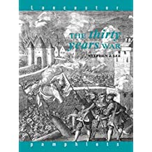 The Thirty Years War (Lancaster Pamphlets)
