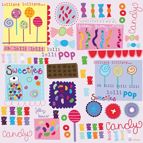 happy-spaces-kunstdruck-auf-leinwand-fur-kinder-parent-lollipop-by-lesley-grainger-54-x-54-x-2-cm