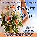 Almost a Bride
