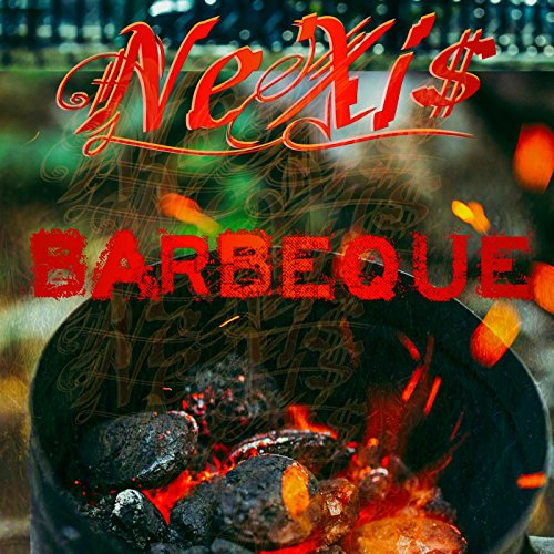 barbeque-explicit