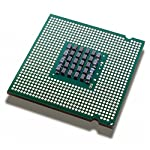 Intel CM8062301044204 Intel Core i3-2120 Sandy Bridge Processor 3.3GHz 5.0GT s 3MB LGA 1155 CPU OEM - OEM -