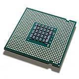Intel Core 2 Quad Q9550 SLB8V Quad Core CPU 2.83GHz 1333MHz 12MB 95W Sockel 775 Tray CPU ohne Kühler