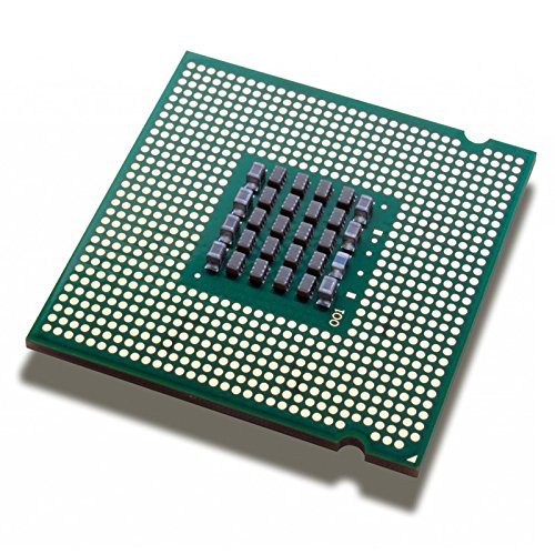 Intel Core 2 Quad Q9550 SLB8V Quad Core CPU 2.83GHz 1333MHz 12MB 95W Sockel 775 Tray CPU ohne - 775 Quad-core Sockel Intel
