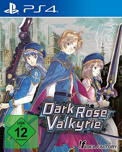 dark-rose-valkyrie