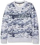 Timberland Boy's Sweat Sweatshirt