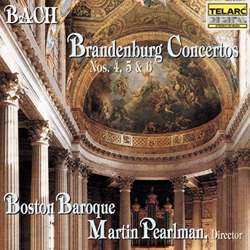 bach-brandenburg-concertos-nos-4-5-6-boston-baroque-m-pearlman