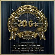 20Gs (2LP) [Vinyl LP]
