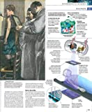 Image de Ciencia. La guia visual definitiva (Grandes temas)