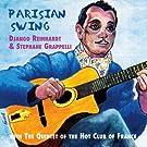 Parisian Swing