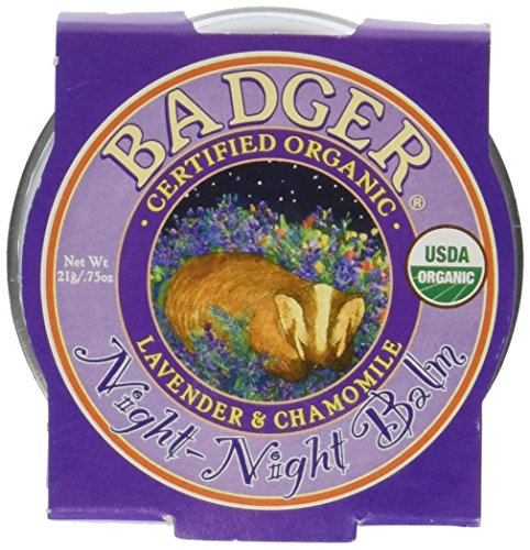 badger-night-night-balm-certified-organic-calming-sweet-dream-balm-for-kids-21g