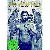 The Leftovers - Die komplette 3. Staffel