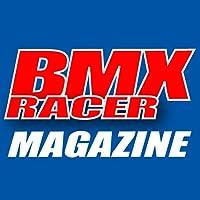 BMX RACER Magazine