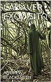 Libros PDF CADAVER EXQUISITO CUENTOS DE TERROR (PDF y EPUB) Descargar Libros Gratis