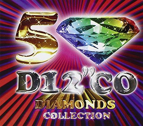 i-love-disco-diamonds-vol50