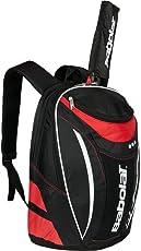 Babolat Rucksack Backpack Club Line