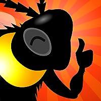 Bienenwahnsinn