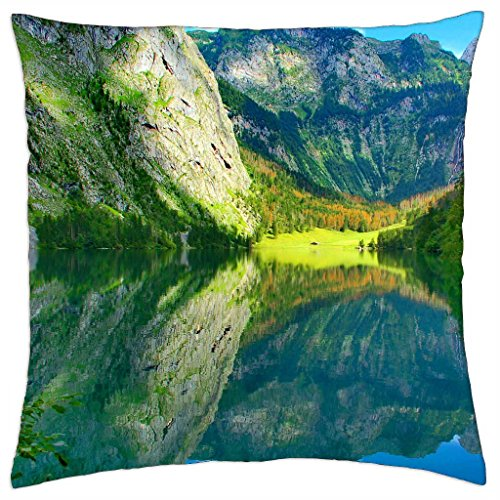 irocket-lake-obersee-germany-throw-pillow-cover-24-x-24